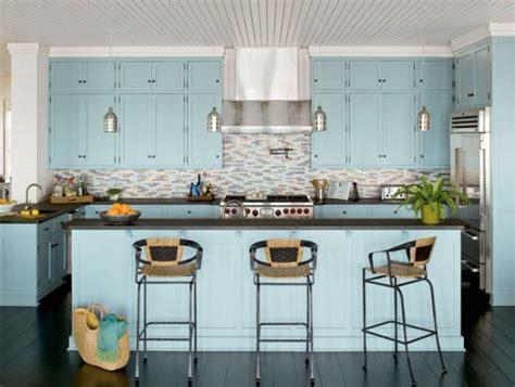 beach themed kitchen decorating ideas