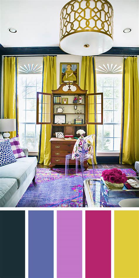 7 Living Room Color Schemes That Will Make Your Space Look. Sewage Water In Basement. Drylok Basement. Finished Basement Costs. Basement Drywall Alternative. Basement Remodeling Columbus Ohio. Fight Club Basement. Basement Brew. Lighting For Basements With Low Ceilings