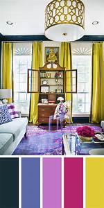 Living Colors Hue : 7 best living room color scheme ideas and designs for 2017 ~ Eleganceandgraceweddings.com Haus und Dekorationen