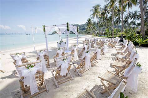 beach wedding aisle ideas – Romantic Blush & Blue Nashville Wedding   Aisle Society