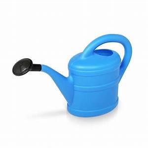 Gießkanne 1 Liter : 1 liter kindergie kanne gie kanne f r kinder blumengie kanne zimmergie kanne ebay ~ Markanthonyermac.com Haus und Dekorationen