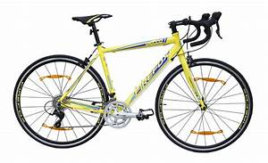 Top 14  Best Road Bikes For Beginners In India  Updated 2020