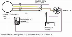 Air Conditioner Fan Motor Wiring Diagram : fuse box and wiring diagram part 61 ~ A.2002-acura-tl-radio.info Haus und Dekorationen