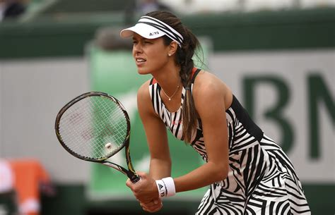 The Highest Earning Male And Female Tennis Players Money