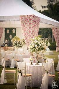 Wedding Theme Decorations Delhi Images - Wedding Dress
