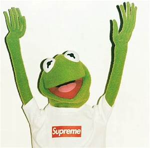 349 best images about Kermit the Frog!