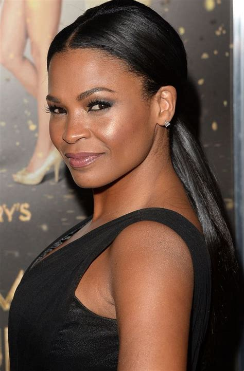 actress long third watch nia long