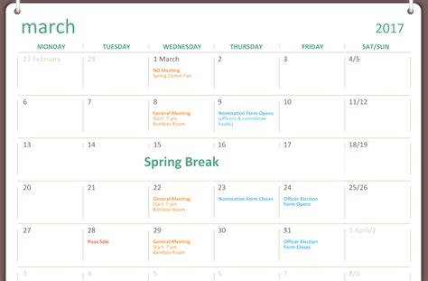 Rit Academic Calendar 2022 2023.R I T 2 0 2 1 C A L E N D A R Zonealarm Results