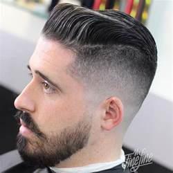 nom de coupe de cheveux homme changer de coupe de cheveux homme arnoult coiffure - Nom Coupe De Cheveux Homme