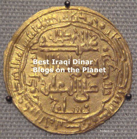 top  iraqi dinar blogs  websites   dinar websites