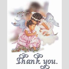 Pictures Animations Thank You Myspace Cliparts
