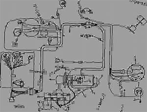 Delco Starter Wiring Diagram 24