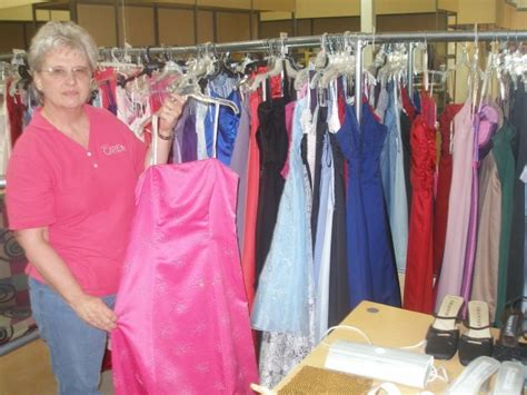 foster care closet s vision expanding beyond lincoln and