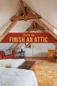 permit  finish  attic alqurumresortcom