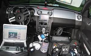 High Tech Gadget : high tech gadgets and accessories you should have in your car information parlour ~ Nature-et-papiers.com Idées de Décoration