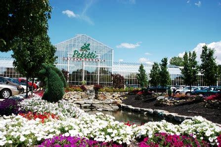 Petitti Garden Centers by Strongsville Petitti Garden Centers