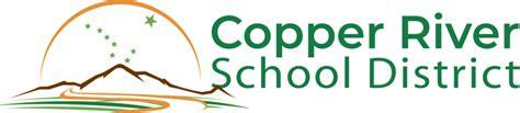copper river school district