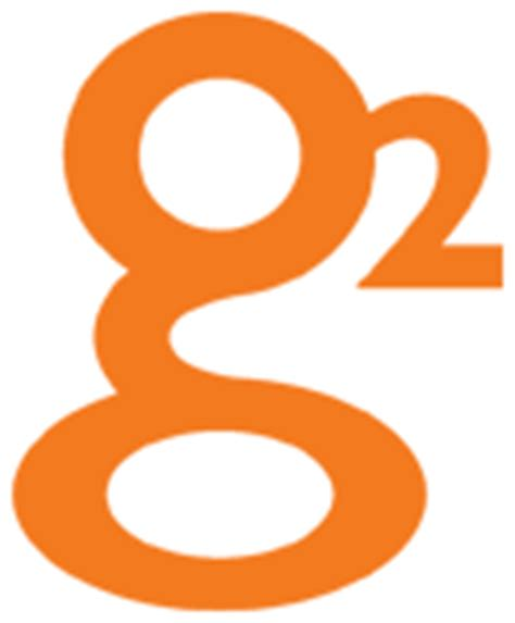g2 recruitment solutions listing