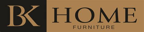 badcock furniture augusta ga furniture home design ideas and pictures