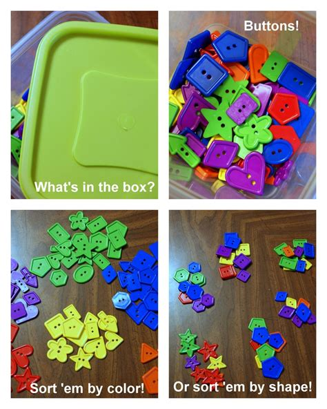 1000 images about maths sorting and classifying on 342 | 2abd0a082ccef966df388b7f1846ac54