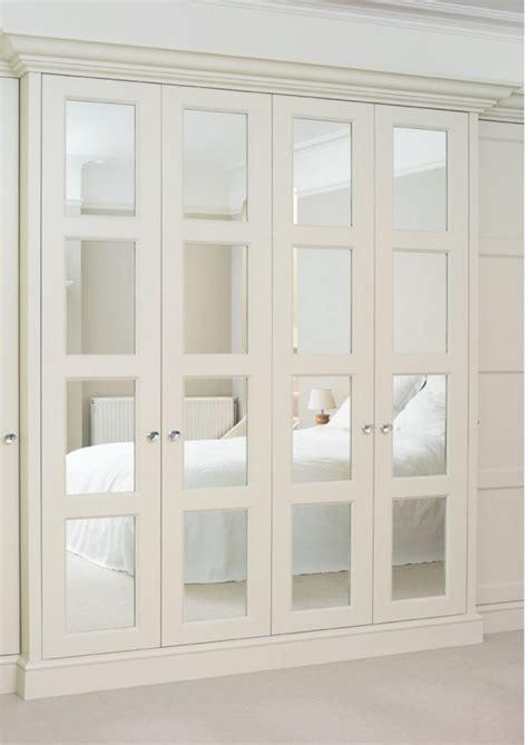bedroom closet door 31 best fitted wardrobes closet doors doors and bedrooms