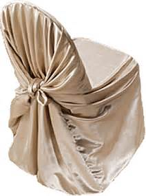 chair cover rentals in detroit flint mi affairs to