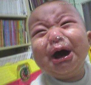 Funny-baby-face-crying-5 | You Can Search Every Type Of ...