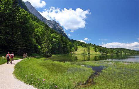 24 Stunden Von Bayern  Outdoor Elements Blog