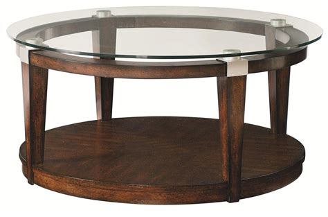round wood coffee table small round pine coffee table round coffee tables wayfair
