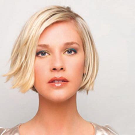 frisuren für halblange haare halblange haare