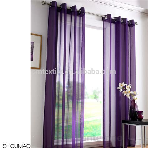 curtain designs 2015 many color fancy curtains for