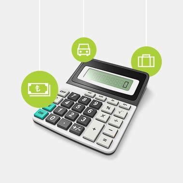 Tekne Vergisi Hesaplama by Ihtiya 231 Finansmanı Bireysel T 252 Rkiye Finans