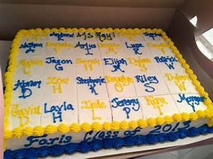 6th grade graduation cake party ideas pinterest for 6th grade graduation ideas