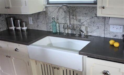 kitchen cabinets brown kitchen backsplash patterns hutch court 5998