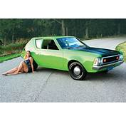 9 AMC Gremlin HD Wallpapers  Backgrounds Wallpaper Abyss