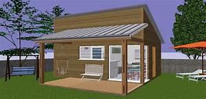 construction maison bois reunion 974 ventana blog With prix gros oeuvre maison 0 construction villas bois constructeur de maison bois