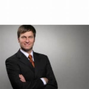 Dr Burkhard Radolfzell : dr burkhard flick exp toxikologie und kologie basf se laborleiter mechanistische ~ Orissabook.com Haus und Dekorationen