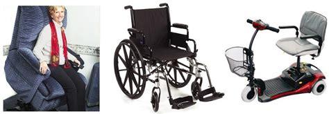supply rental peoria rent lift chair peoria