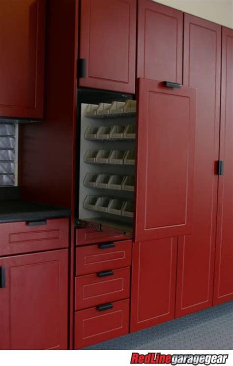 c tech garage cabinets 25 best ideas about garage cabinets on garage
