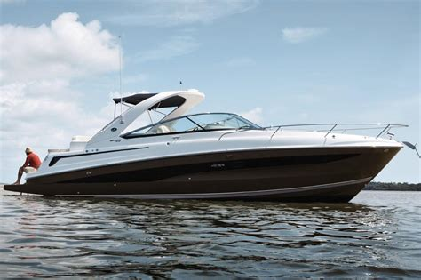 Boat Loan Rates Louisiana by 2014 Sea 370 Venture Power Boats Outboard Madisonville