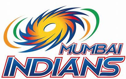 Ipl Cricket Indian Team Shirt Mumbai Indians