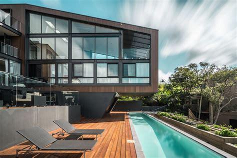 home design consultant gallery of seaforth house iapa design consultant 1