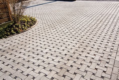 water permeable driveway top 28 water permeable driveway permeable pavers patios walkways and driveways made of