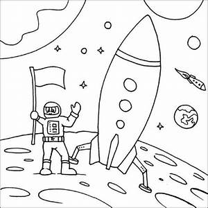 Drawing And Colouring Pictures For Kids – Art Valla