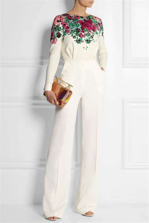 formal jumpsuits for weddings 25 best ideas about jumpsuit on