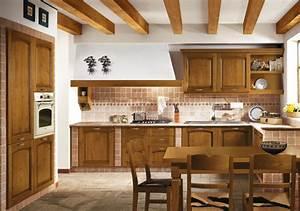 Centro cucine cucina muratura idea arredamenti ceriale for Cucine in pietra leccese