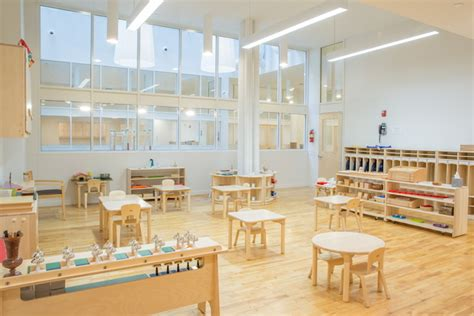 soho montessori preschool to open in fall with playground 702 | extralarge