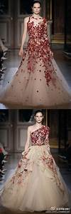 17 best images about embroidered wedding dress on With embroidered wedding dress