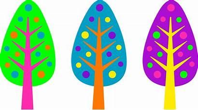 Neon Christmas Designs Clip Clipart Unique Tree