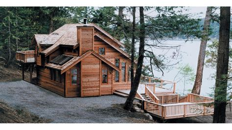 beach narrow lot house plans narrow lakefront house plans waterfront home plans treesranchcom
